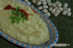 humus8