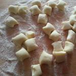 gnocchetti_pasta