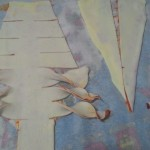 SerenaCucina - Albero di Natale rustico