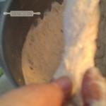 SerenaCucina - Crispelle calabresi